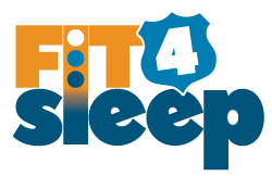 Fit 4 Sleep